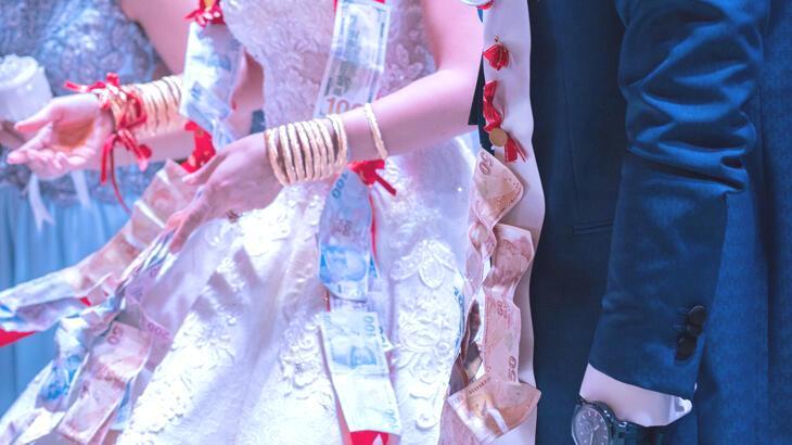 Düğün fotoğrafı davalık oldu!