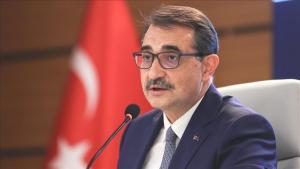 Enerji ve Tabii Kaynaklar Bakanı Fatih Dönmez: İlave rezervler bulabiliriz