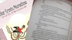 Ensest İlişkiyi Meşrulaştırıyordu: O Kitap, 'Küçüklere Zararlıdır' Damgasıyla Satılabilecek