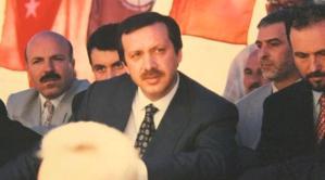 Eski İBB Başkanı Sözen: 'Erdoğan Seçildiğinde Biyolojik Arıtma Projelerini Durdurdu'