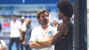 Fenerbahçe'nin yeni hocasının Villas-Boas olacağı iddiaları taraftarı heyecanlandırdı