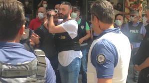 HDP İzmir il binasını kana bulayan Onur Gencer: İşkence yaparak öldürme isteğim vardı