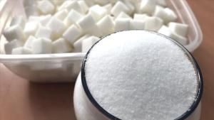 Her gün farkında olmadan fazla şeker tüketiyoruz