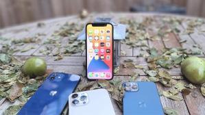 iOS 15 ile gelecek yenilikler: iPhone'lar nasıl değişecek?
