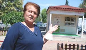 İzmir Büyükşehir'de trajikomik olay! Önce borçlu çıkardı sonra işinden etti