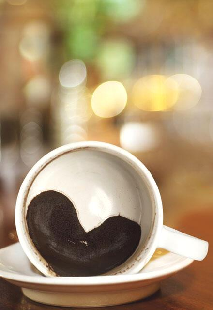 Kahvenin sağlığınız için de 40 hatırı var!