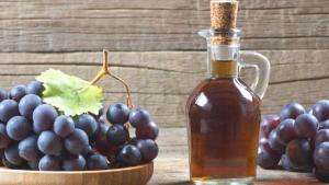 """""""Kavaklıdere"""" marka davasında kazanan şarapçı oldu! Sirke üreten firma bu ismi kullanamayacak"""