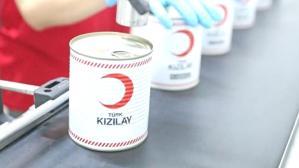 Kızılay 2021 kurban vekalet fiyatını bin 50 lira olarak belirledi