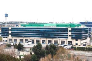 Mercedes-Benz Türk'ten yeni AR-GE teşvik yasa değişikliğine destek