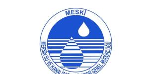 Mersin Su ve Kanalizasyon İdaresi  20 memur alacak
