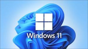 Microsoft, Windows 11'i tanıttı: Windows 11 ne zaman çıkacak, özellikleri nelerdir?