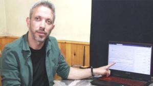 Nokta atışı yaptı! Kartal'daki depremi bilen deprem uzmanından yeni tahmin