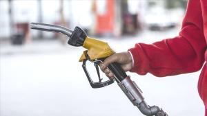Petrol piyasasında dağıtıcıların lisansını sona erdirilecek karar