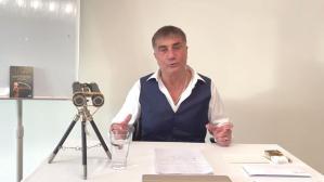 Sedat Peker cezaevinde mi? Hakkındaki iddialara yeni videoyla yanıt verdi