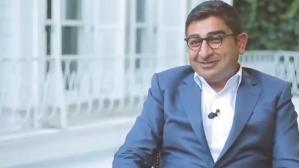 Sezgin Baran Korkmaz'ın köylüleri nasıl kandırdığını anlattığı video gündem oldu: 1 liralık ürünü 72 TL'ye sattık
