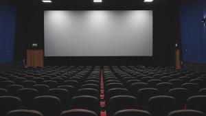 Sinemalar 1 Temmuz'da Oscar'lı filmlerle açılacak
