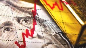 Son dakika: Altın fiyatlarındaki sert düşüşün nedeni belli oldu