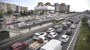 Son dakika: Aracı olan herkesi ilgilendiriyor! Trafik sigortası…