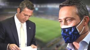 Son dakika – Fenerbahçe'de yeni teknik direktör heyecanı! İşte öne çıkan isim
