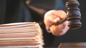 Son Dakika: FETÖ'nün Selam Tevhid kumpas davasında 20 sanığa 1 yıl 6 ay ile 13 yıl 9 ay arasında hapis cezaları verildi