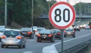 Son dakika haberi… Bakan Soylu: Kara yollarındaki hız limiti artabilir