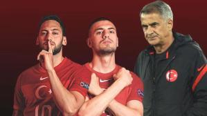 Son dakika haberi – İtalya – Türkiye maçı öncesi büyük kehanet! Ünlü isimden bomba final iddiası