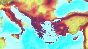 Son dakika haberi! Prof. Dr. Naci Görür bölgeyi açıklayıp uyardı: Deprem bekliyoruz!
