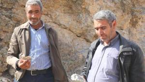 Son dakika: Türkiye'de bulunan dev hazinenin ardından 100 tonluk hedef!