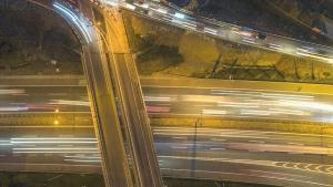 Süleyman Soylu Duyurdu: Otoyollarda Hız Limitleri Değişiyor