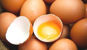 Sürekli çiğ yumurta tüketiyorsanız dikkat!