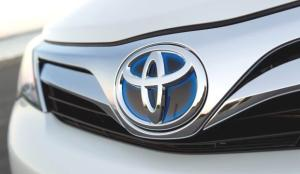 Toyota 2 Modelin Fiyatına 51 Bin TL Zam Yaptı! 2021 Corolla Yaris C-HR RAV4 Haziran Fiyat Listesi