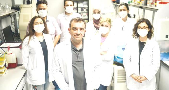 Turkovac'ı Geliştiren Prof. Dr. Özdarendeli: 'En Azından Tanıdık Bir Virüs, Bunu Yenebiliriz Diye Düşündüm'