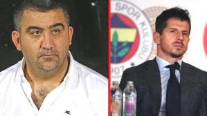 Ümit Özat, davalık olduğu Emre'yi FETÖ fotoğrafı ile suçladı! Ama karedeki kişi başkası çıktı