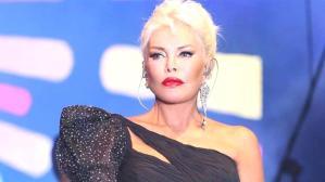 75'lik Ajda Pekkan'ın güzellik sırrı çözüldü: Ölümsüzlük iksiri içiyor, şişesi 25 bin dolar