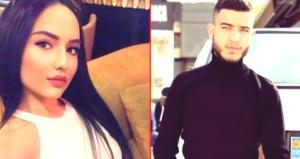 Aleyna Çakır'ın ölümünün baş şüphelisi Ümitcan Uygun, uyuşturucu nedeniyle girdiği cezaevinden tahliye edildi