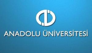 AÖF yaz okulu sınavları online mı yapılacak? 2021 Anadolu Üniversitesi karar aldı!