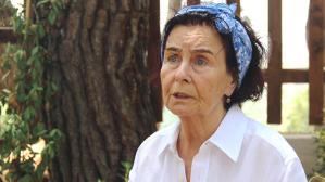 Apar topar hastaneye kaldırılan Fatma Girik'in son sağlık durumunu kardeşi anlattı