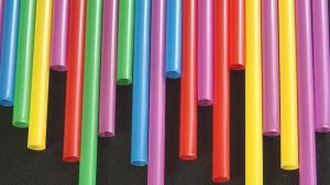 Avrupa Birliği, Plastik Bardak, Tabak ve Pipet Gibi Tek Kullanımlık Ürünleri Yasakladı