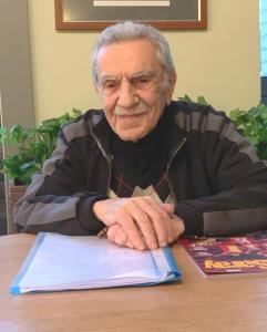 Aydemir Akbaş'tan şaşırtan Nebahat Çehre itirafı! Sırrını yıllar sonra paylaştı