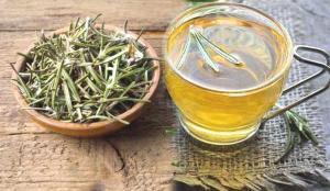 Biberiyenin faydaları nelerdir? Biberiye çayı zayıflatır mı, nasıl demlenir?