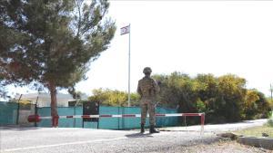 BM Barış Gücü'nün Kıbrıs'taki Görev Süresi Uzatıldı: Kapalı Maraş Bölgesi İle İlgili Geri Adım Çağrısı