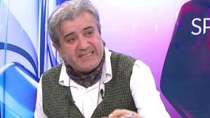"""Canlı yayında skandal sözler! Trabzon'un bir köyü için """"At hırsızları"""" diyen A Spor yorumcusu tepki çekti"""
