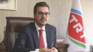 Günün Konusu TRT Atamaları: CHP'li Öztunç Eski Genel Müdürün Büyükelçi Olacağını İddia Etti