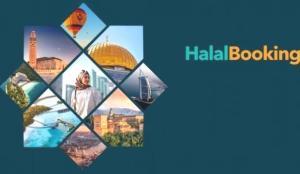 HalalBooking'in Haziran satışları 12 milyon dolar ile zirveyi gördü