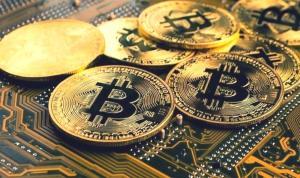 Hızlı bir yükseliş trendine giren Bitcoin, Amazon'dan gelen yalanlama sonrası düşüşe geçti