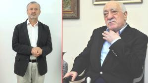 Kırgızistan'dan getirilen Orhan İnandı, her şeyi itiraf etti: 36 yıldır FETÖ'nün içindeyim, Gülen'i en son Mart ayında gördüm