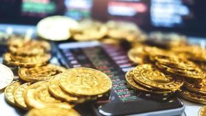 Kripto para yatırımı perişan etti! Tüm birikimini kaybetti