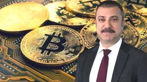 Merkez Bankası Başkanı Kavcıoğlu: Eylül ayında dijital paralarla ilgili pilot bir çalışma başlatılacak
