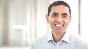 Normal hayata dönebilecek miyiz? Sürece olumlu bakan Prof. Dr. Şahin aşıyı şart koştu