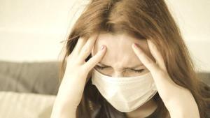 Pandemide sahte haberler, insanların davranışlarını değiştirebiliyor